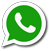 Whats App - Multi Turbo Comérci